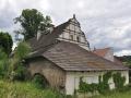 20140616 Benešov n.P. zámek JC (3)