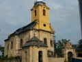 20140908 Brenná kostel TH (3)