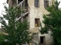 20140701 věž Budyně nad Ohří TH (1)