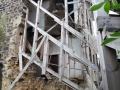 Budyně nad Ohří věž 20140821 TH (4)